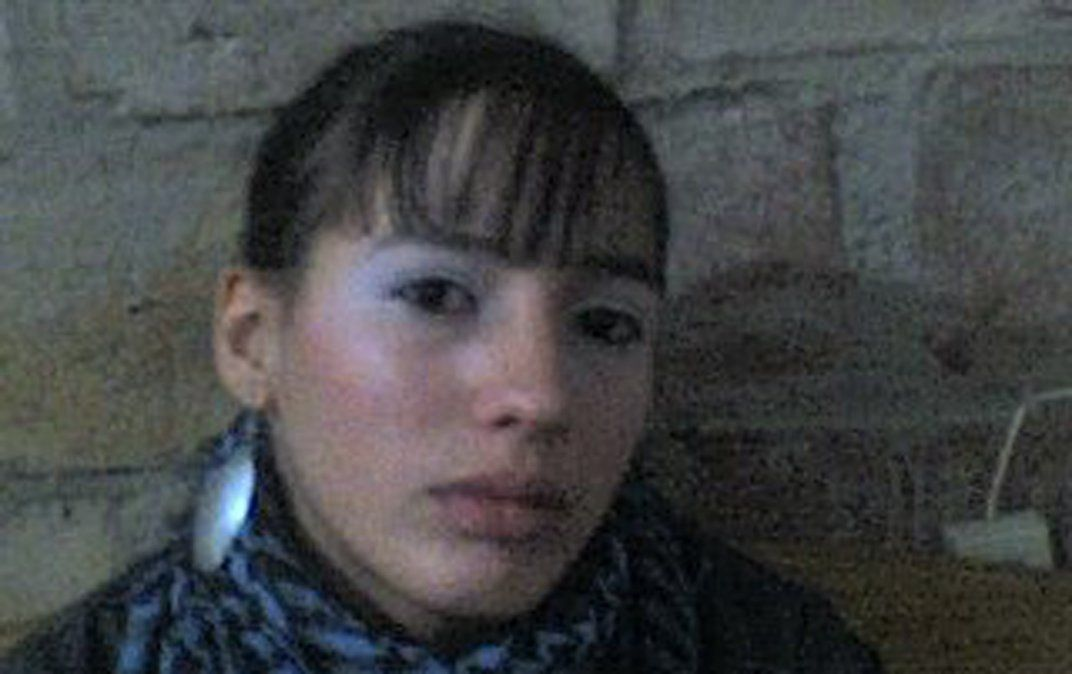 Paula Giselle León fue imputada por homicidio simple por la muerte de su pareja.
