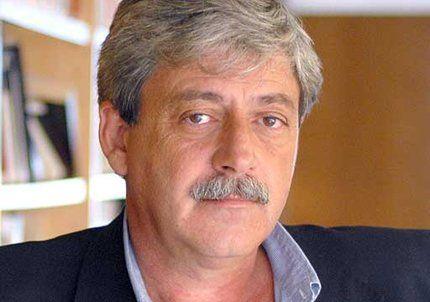 Eduardo Buzzi.