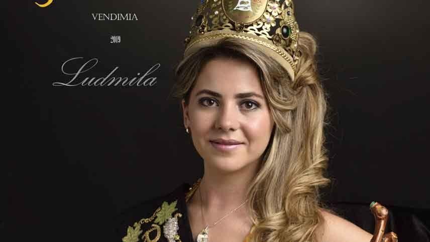 Fiesta de la Vendimia 2020: estas son las candidatas a reina de Junín