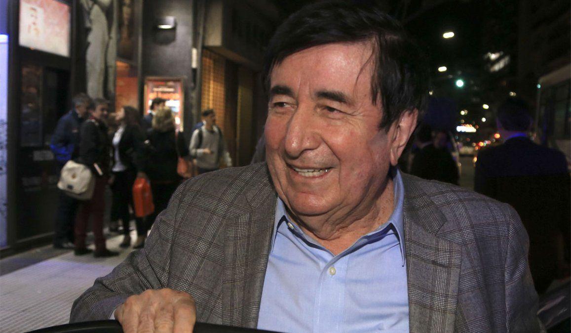Durán Barba también habló de Macri y de Rodríguez Larreta
