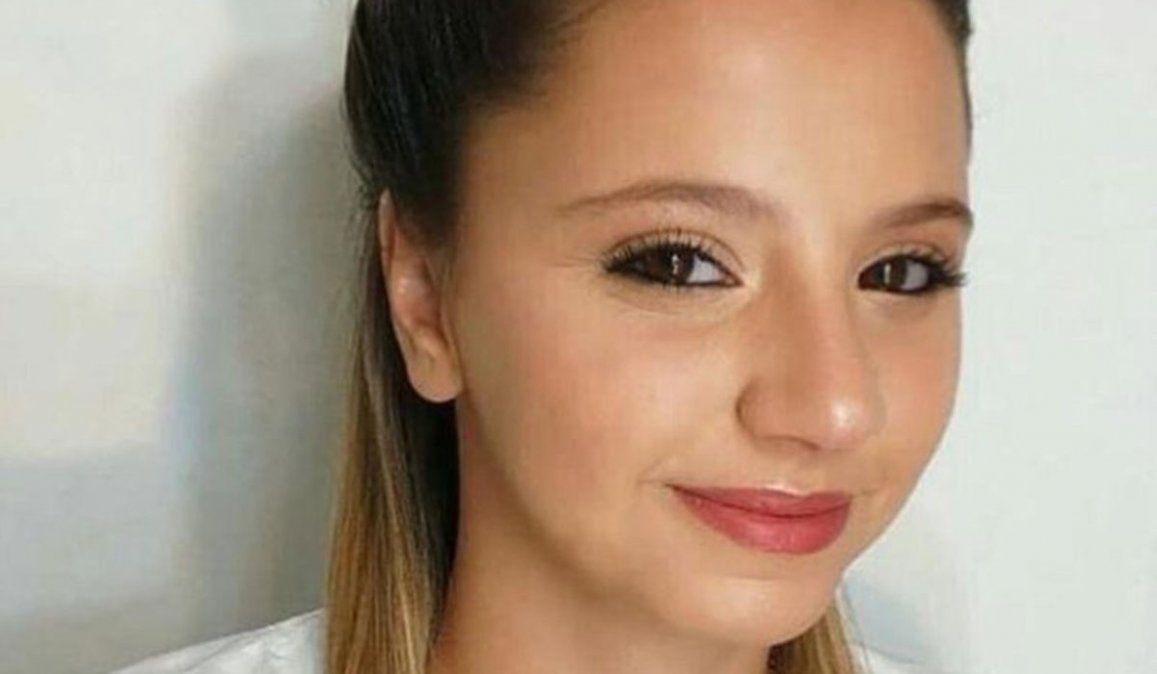 Femicidio de Úrsula: la autopsia brindó aberrantes detalles del crimen
