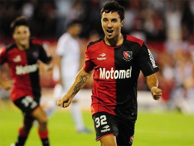 Copa Libertadores: Newell's se medirá frente a la U de Chile