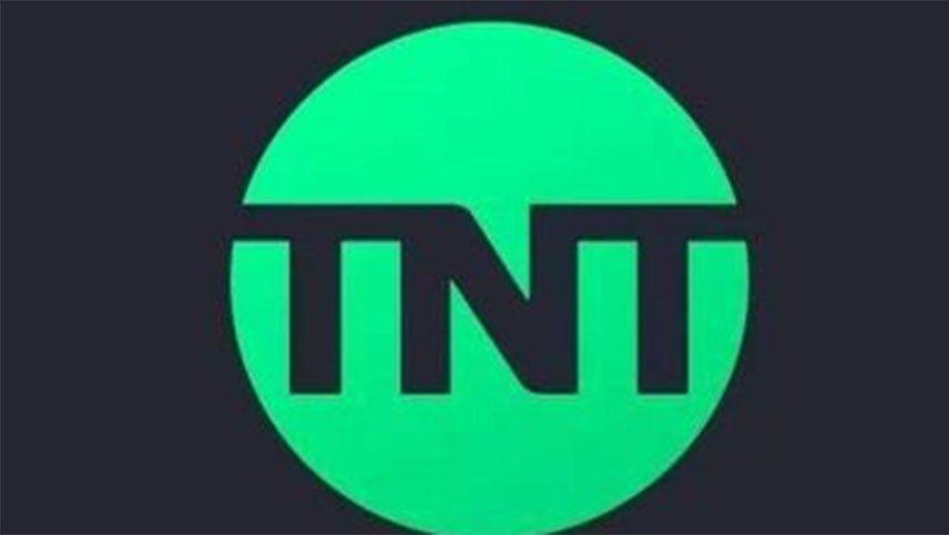 Cuál es la decisión de TNT Sports tras el pedido de Alberto Fernández de  transmitir los