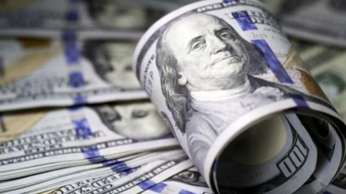 Dólar blue: a cuánto cotiza tras el nuevo impuesto al dólar