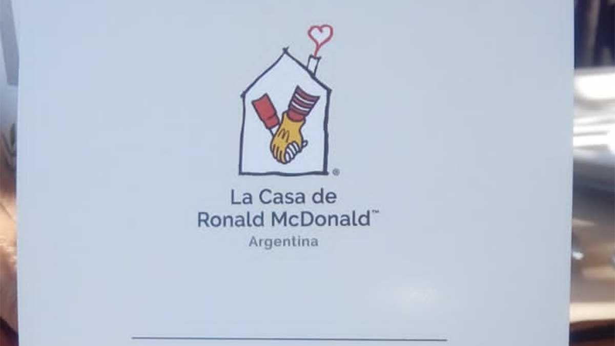 Restaurants y bodegas de Mendoza unidos por una buena causa