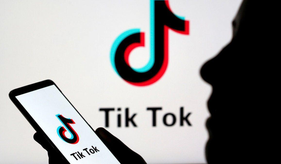 La red social china TikTok ha impuesto nuevas restricciones a las publicaciones sobre dietas peligrosas