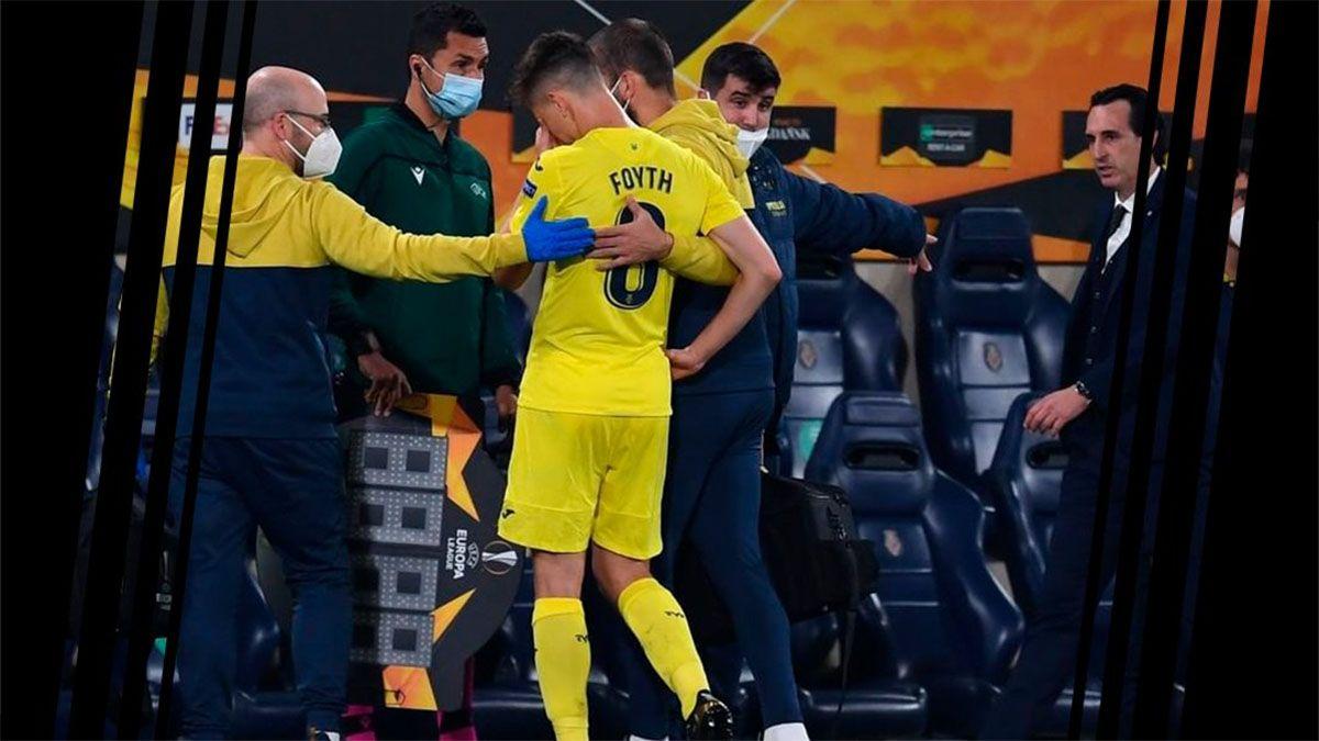 Scaloni sumó otro dolor de cabeza en la Selección argentina