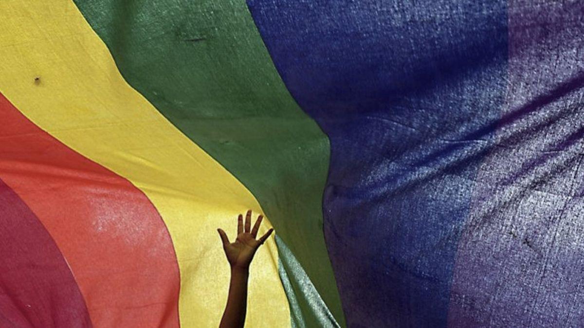 La Federación Argentina LGBT+ manifestó desacuerdo por las afirmaciones del Papa Francisco.