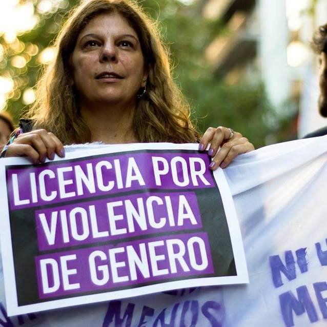 Analizarán  la violencia simbólica  en Mendoza