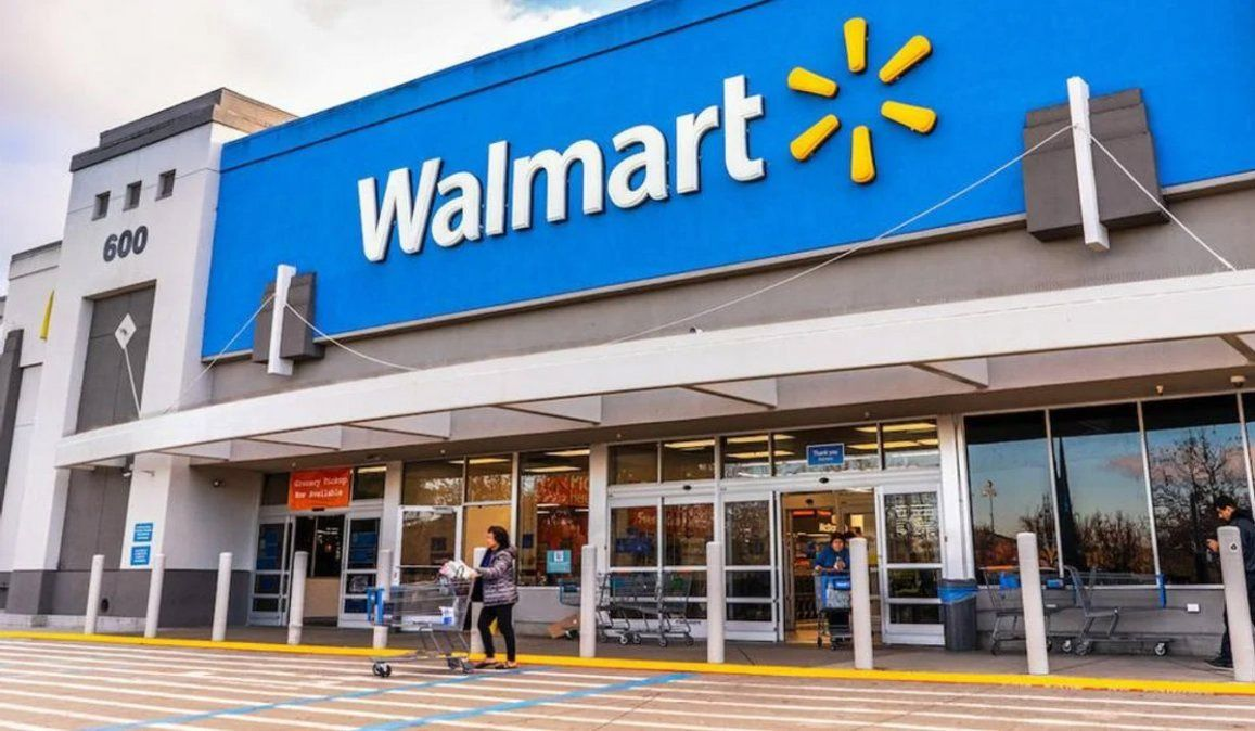Walmart terminó el proceso de venta y todos sus supermercados pasarán a ser Changomás