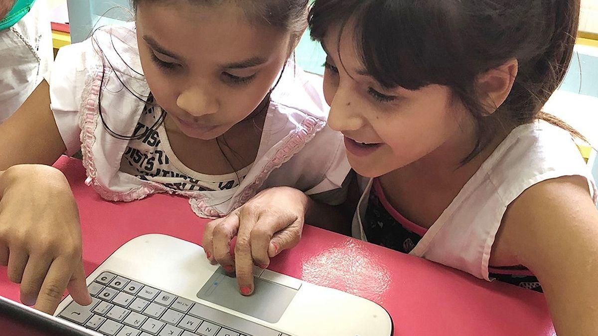 Mendoza está entre los peores distritos con conectividad a internet