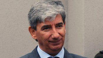 El juez Eduardo Puigdéngolas decidió el procesamiento y la prisión preventiva del juez federal, con competencia electoral, Walter Bento, quien está acusado de asociación ilícita junto con otras quince personas.