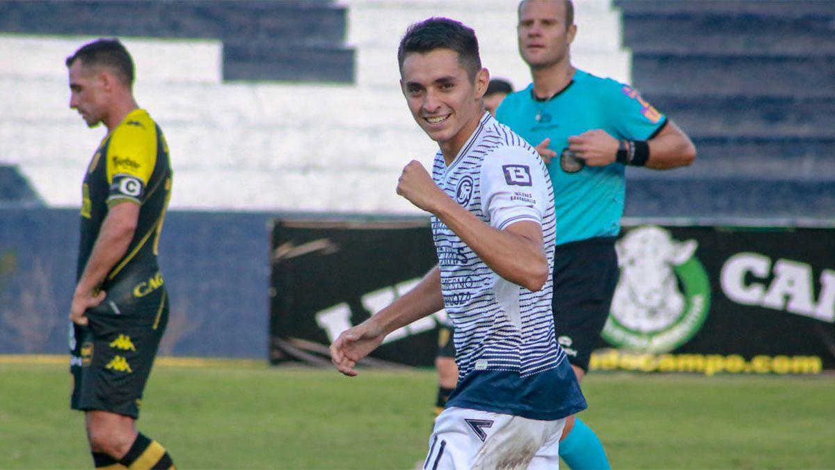 Pablo Palacio también dio positivo de Covid