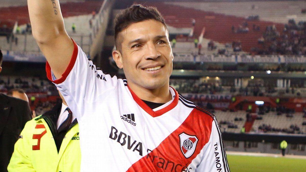 Maravilla Martínez: Cambiaría todos mis títulos por jugar un partido de fútbol en Primera